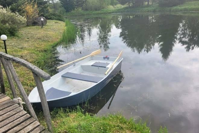 Buvusi Skuodo geležinkelio stotis
